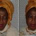 Grandma sentenced to 25 years in jail for drug trafficking in Lagos