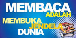 Pengertian Slogan dan Contoh Slogan Pendidikan, Kebersihan ...