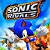 تحميل 3D Sonic Rivals  للكمبيوتر و الاندرويد مضغوطة بحجم 100MB محاكي ppsspp