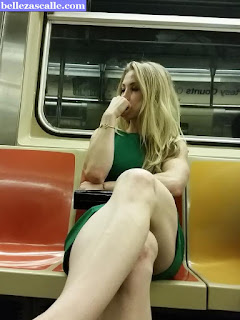 mujeres-hermosas-elegantes