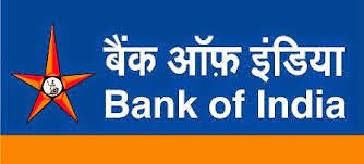 Bank of India Recruitment 2018 www.bankofindia.co.in Attender, Watchman – 3 Posts Last Date 15-07-2018
