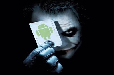 Kenali Celah Keamanan Android yang Masih Dapat Disusupi Hacker
