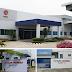 Lowongan Kerja Operator Produksi PT Fujita Indonesia