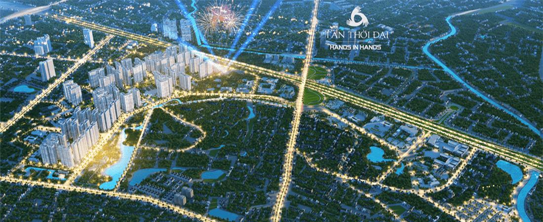 phoi canh vinhomes smart city