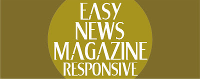 Template terbaru 2017 Template Easy News-Magazine-Responsive-SEO-Blogger-Template