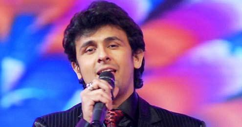 Download Hindi Mp3 Songs and Lyrics: MP3 DOWNLOAD FREE SONGS AND