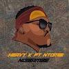 Heavy K Feat. Ntombi - Ndibambe (Original)