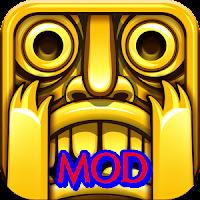 Download Temple Run Apk v1.6.2 Mod (Unlimited Money)