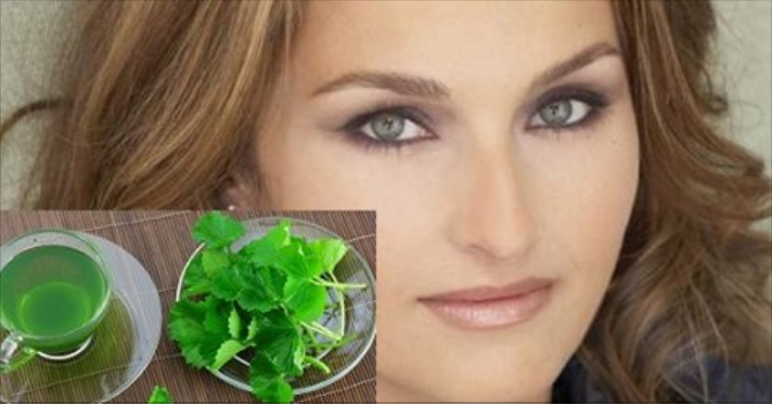 Say Goodbye To Wrinkles, Dark Spots and Acne On Your Face With This Natural Recipe