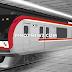 Japan To Provide USD4 Billion For Constructions Of Mega Manila Subway Project Of Duterte Gov't
