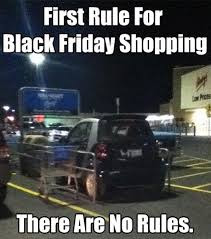 black friday smart car, black friday tips, cyber monday tips, swagbucks, swagbucks black friday, smart car there are no rules ,first rule for black friday