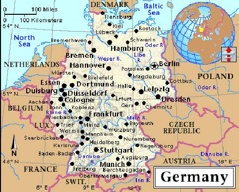 Heather S Genealogy Notes Our Ancestors From Palatine Germany