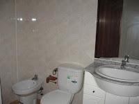piso en alquiler calle dia del ahorro castellon wc