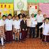 IEPAC lleva la democracia a escuelas del interior del Estado