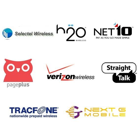 Verizon mobile prepaid plans / Clear plastic bowls wedding