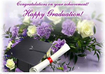 Best Congratulations On Sucess Of Friends