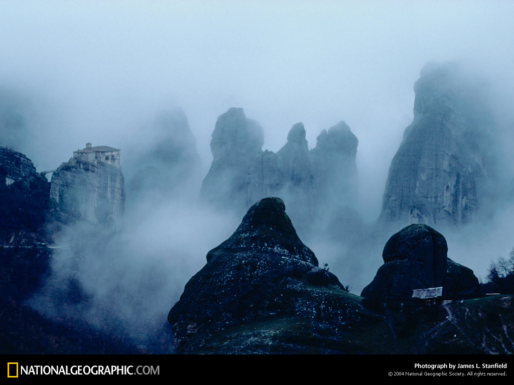 100 Most Famous National Geographic HD Wallpaper -Part 10
