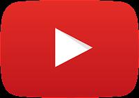 Video Reformas Huesca