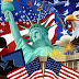 USA Independence Day Independence Day Pictures Images