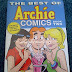The Best of Archie Comics: Book Two