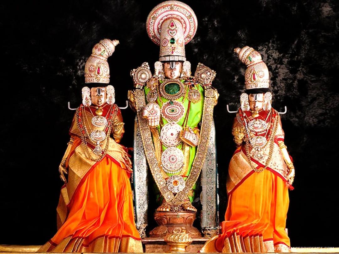 Cool Wallpaper Lord Perumal - lord-tirupati-balaji-hd-images-wallpapers-photos-free-download%2B%252823%2529  Picture_794923.jpg
