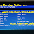 GX6605S HW203.00.016 POWERVU KEY SOFTWARE NEW UPDATE 105E 68E 66E FULL OK