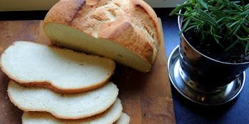 Chleb kubański