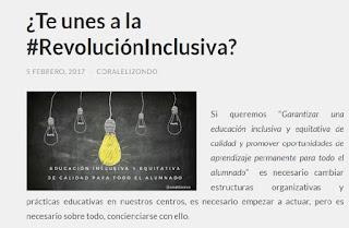 https://coralelizondo.wordpress.com/2017/02/05/te-unes-a-la-revolucioninclusiva/
