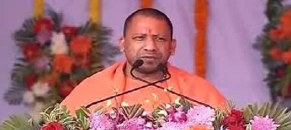 Sapa-baspa-sarkaro-me-lagataar-hote-rahe-dange-hamari-sarkaar-me-ek-bhi-nahi-adityanath