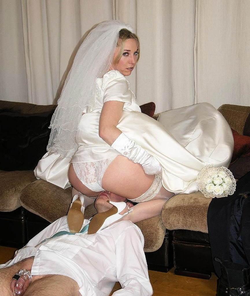 Bride Your Russian Wife So 68