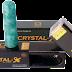 Distributor NASA: Harga, Ciri dan Manfaat Crystal X Original
