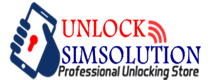 Unlock Sim Solution | Unlocksimsolution.com