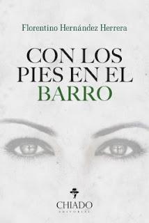 https://www.chiadoeditorial.es/libreria/con-los-pies-en-el-barro