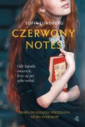 http://lubimyczytac.pl/ksiazka/4859134/czerwony-notes