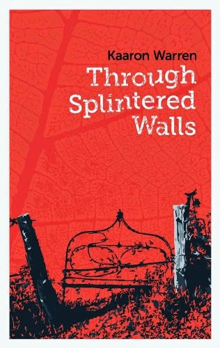 http://www.amazon.com.au/Through-Splintered-Walls-Twelve-Planets-ebook/dp/B00A9EZ4IU/ref=sr_1_1?s=digital-text&ie=UTF8&qid=1404526011&sr=1-1&keywords=through+splintered+walls