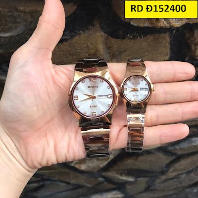 Đồng hồ Rado Đ152400