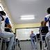 Começa a matrícula online nas escolas da rede estadual de ensino