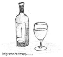 Sprookweerden Spreekwoorden Wijn Bij Het Water Doen