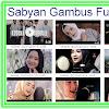 9 Daftar Lagu Nissa Sabyan Terbaru + Terpopuler - Full Album