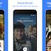 New Video Chat App Duo!Alternate Of Skype?