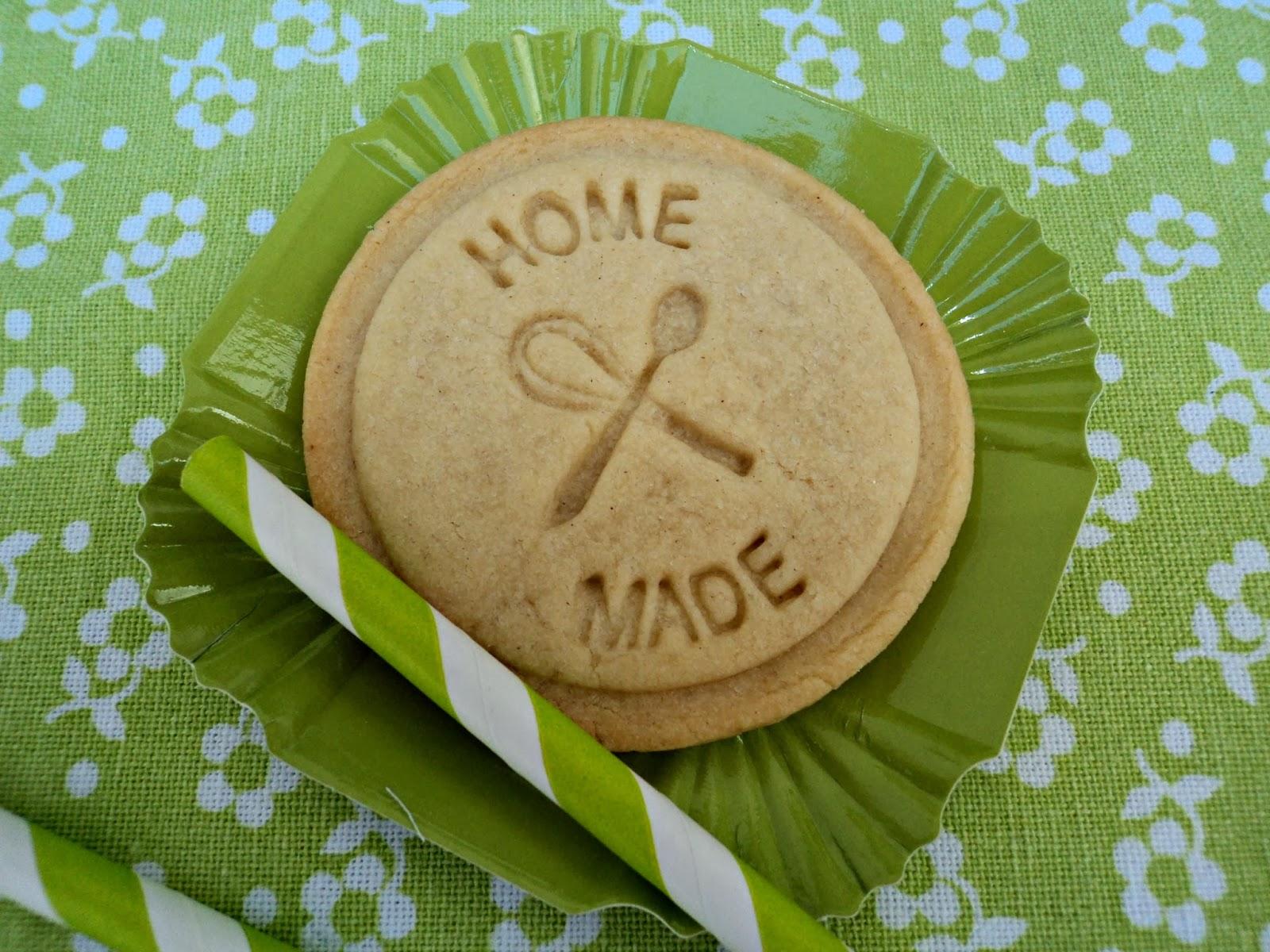 galletas-mantequilla-sello-unidad