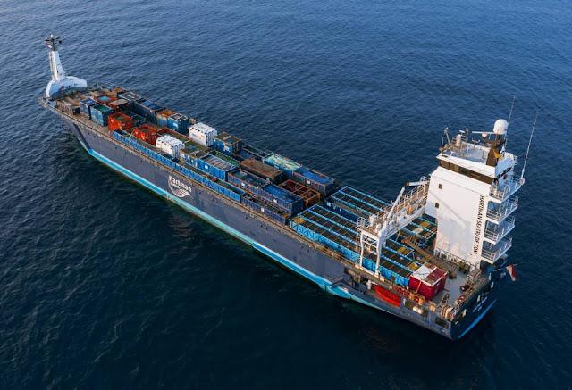 rastrear navios online ambiente de leitura carlos romero