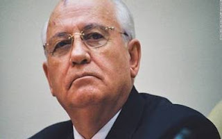 gorbachev-questions-on-taking-back-nuclear-weapon-treaty-by-trump