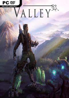 Valley PC Full