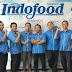 Lowongan Kerja Terbaru PT Indofood Sukses Makmur Tbk - Terbuka  10 Posisi Menarik (Periode Desember 2018)