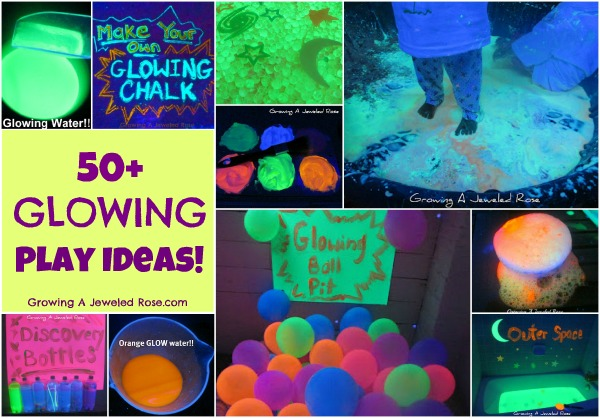 How to make glowing water for kids (glowing water recipe ) #glowingwater #glowingwaterrecipe #howtomakeglowingwater #activitiesforkids #craftsforkids #glowwater Glowinthedark #playrecipes
