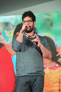 Mixture Potlam Movie Audio Launch Feb 2017   059.JPG