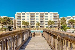 Seafarer Condo For Sale, Perdido Key FL Real Estate