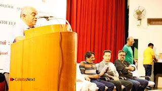SICA Tamil Website Launch Stills  0005.jpg