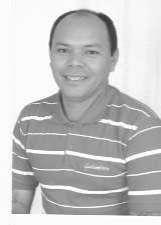 Justiça Federal condena ex-prefeito de São João do Caru por improbidade